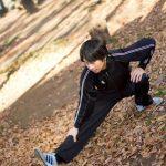 痛風患者の運動方法
