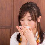 白湯ダイエットは、痛風患者におすすめです。
