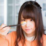 Q&A 尿酸値が高いのですが、いつから食事に気をつけたらいいですか?