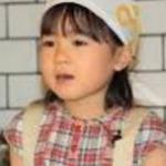 新海誠監督の愛娘『新津ちせちゃん』が演じる【3月のライオン】のモモちゃん役ってどんな役なのか?