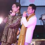 2017年 ピコ太郎の90分の武道館ライブは、何してたのか? 終わってみたら2時間半!
