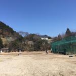 日本で一番応援したくなる野球部『私立英心高校』の甲子園予選の5回コールド負けの秘話について