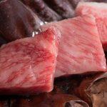 お祝い事に欠かせない、牛肉ステーキをより美味しくするための下拵え サーモンのマリネの応用技