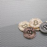 話題のビットコインについて