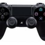PS4のリモートプレイでコントローラーが使えなくなった場合の対策
