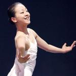 フィギュアスケート選手引退を決めた浅田真央さんの秘話を集めてみました。