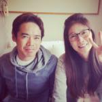 益子直美さんの夫の山本雅道さんのかけた言葉が、本当に優しい言葉で感動しました。