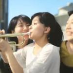 初心者のトランペット奏者への注意点~吹奏楽の楽器奏者を後ろから叩いたり、ぶつかったりするのは絶対にダメ