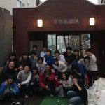 北海道で初の女子硬式野球部が作られた私立札幌新陽高等学校について