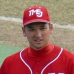 日ハムの大谷翔平選手の実兄『大谷龍太』外野手について
