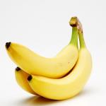 バナナの値段があがり続ける理由について 自然災害と新パナマ病について