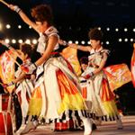 """第26回 YOSAKOIソーラン祭り 観光客のための""""おすすめ会場"""""""