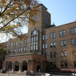 北海道大学は、学力だけでなく課外活動や民間の検定試験などの資格も重要視する動きに…