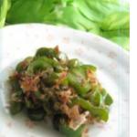 クックパッドで美味しいピーマンレシピ お弁当にも使える人気レシピをご紹介