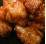 鶏もも肉の唐揚げが超美味しかった!自宅で食べれる人気レシピをクックパッドで探してみた。