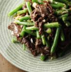 牛肉を使って健康的でダイエット効果が高い簡単で美味しいレシピを探してみた。