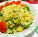 ゴーヤ料理について おすすめ簡単な料理をククパッドで探してみた!
