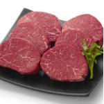 幻のヒレ肉 シャトーブリアンって 何?テレビで見て、死ぬまでに食べてみたいと思った最高の肉