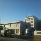 2015年の高校サッカーの覇者東福岡が敗れた相手昌平高校ってどんなチーム?