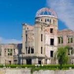 核先制不使用の抑止効果に反対で知った日本の「非核三原則」は、核4政策として決着されていました。
