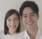 妻夫木夫婦(妻夫木聡、マイコ)、様々なハードルを越えて2016年8月4日に結婚。