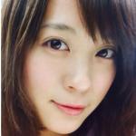 北乃きいちゃん 2016年9月いっぱいで卒業。どんな子だった?