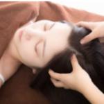 美容整形がシニア世代に急増しています。どんな手術が人気なの?