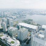 不動産投資は金利と建物の寿命に気をつけて!