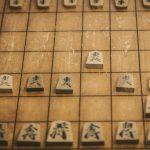 藤井聡太四段の狙えそうな連勝、勝率、勝利数ランキングと29連勝までの対局結果