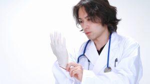 痛風とよく似た病気 「蜂窩織炎(ほうかしきえん)」