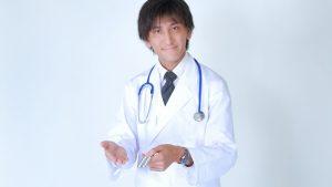 薬を飲んでいるのに起きる痛風発作の対処法